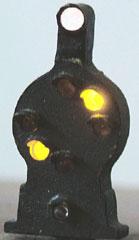 Dwarf-Signal-Heads-2_sm