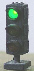Dwarf-Signal-Heads-8_sm