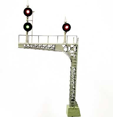 Traincat-Cantilever-001