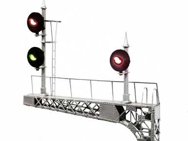 Traincat-Cantilever-003
