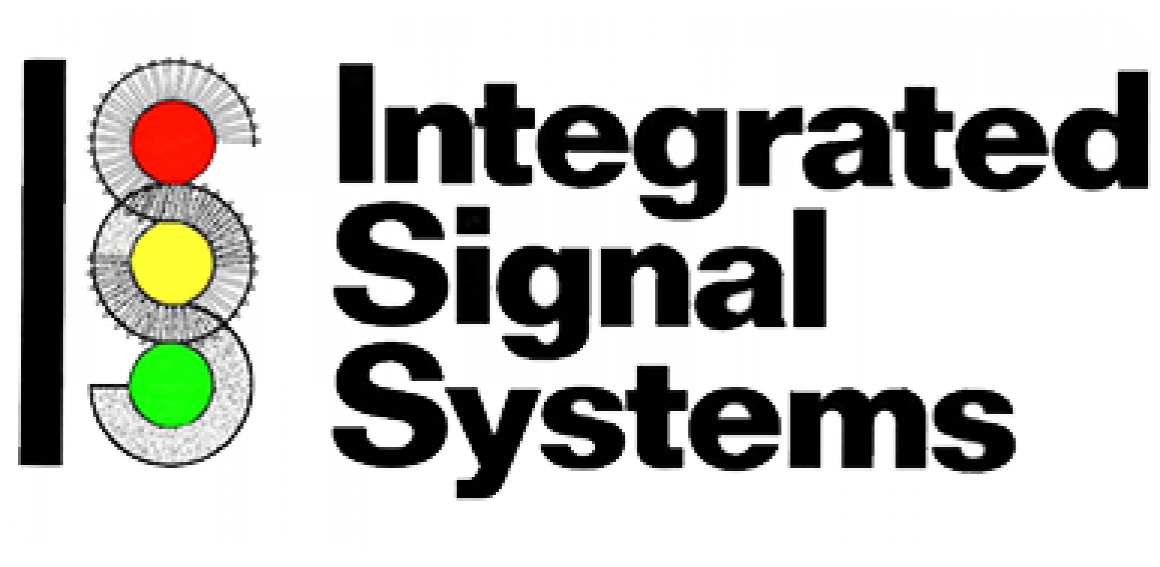 Integrated Signal Systems Logo